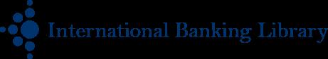 International Banking Library